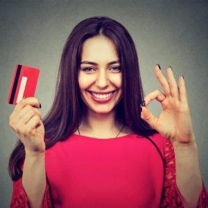 4 лучшие кредитные карты