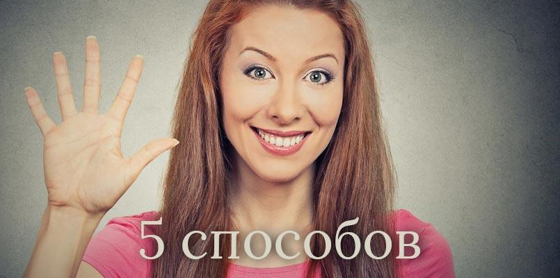 Беларусбанк кредиты на жилье