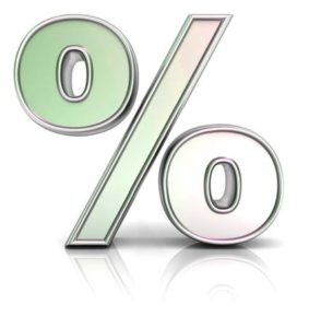 Процент для кредита со справкой