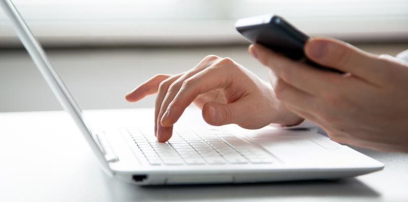 оформить кредит онлайн с моментальным решением